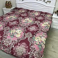 Одеяло шелкопряд 2сп, фото 3