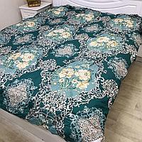 Одеяло шелкопряд 2сп, фото 4
