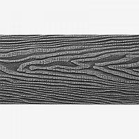 Террасная доска UnoDeck Vintage 150х24 Серый