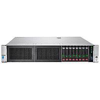 Сервер HPE DL380 Gen10 P40425-B21, 1xXeon4215R(8C-3.2G), фото 1