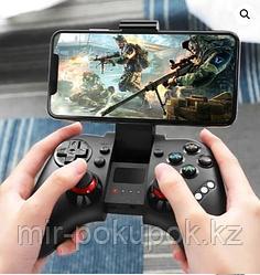 """Игровой держатель для телефона """"GM3 Continuous play"""""""