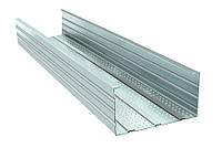 Потолочный профиль для гипсокартона ПП 60x27 0,60 мм Караганда