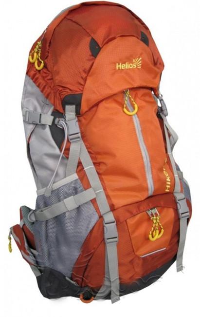 Рюкзак Hiker 55 Helios