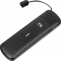USB модем ZTE MF833T 3G/4G, фото 1