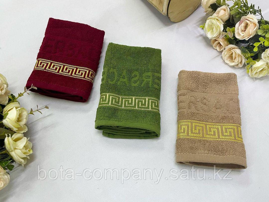 Кухонные салфетки  Versace