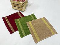 Кухонные салфетки  Versace, фото 2
