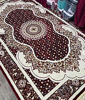 Бесплатный шторный комплект с ковром из коллекции Sandira, фото 3