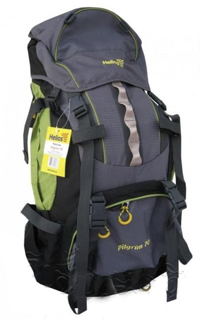 Рюкзак Pilgrim 70 Helios