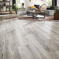 Ламинат Kronopol Ferrum Flooring SIGMA D5375 Вяз Кассандра