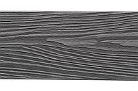 Террасная доска UnoDeck Ultra 150x24 Серый