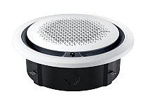 Кассетный кондиционер Samsung AC071KN4DKH/ Cassette 360