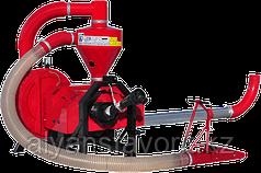 Пневматический транспортер Т-450/1