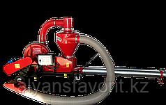Пневматический транспортер Т-207/1 и Т-207/2
