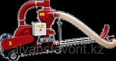 Пневматический транспортер Т-450
