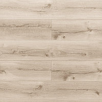 Ламинат Kronopol Ferrum Flooring SIGMA D5379 Дуб Корин