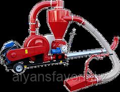 Пневматический транспортер Т-449/2
