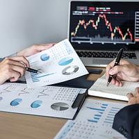 Защита инвестиционного проекта перед инвестором