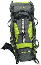 Рюкзак Travel 100 Helios