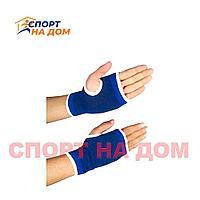 Спортивный фиксатор, бандаж для большого пальца SHIWEI