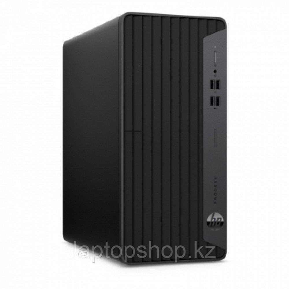 Системный блок HP ProDesk 400 G7 MT Core i7-10700, 8GB, 512GB SSD