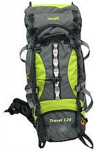 Рюкзак Travel 120 Helios