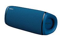 Bluetooth колонка Sony SRS-XB43 Blue