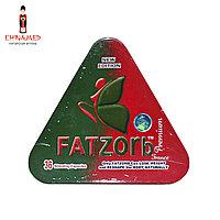 Fatzorb Premium New Edition (Фатзорб Премиум) капсулы для похудения