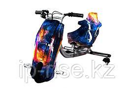 Электро Дрифт карт Drift Rider 36V