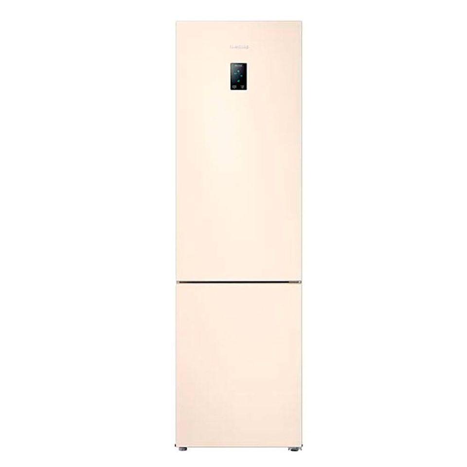 Холодильник SAMSUNG RB 37 A5200EL