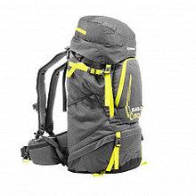 Рюкзак туристический ТОНАР NISUS Eagle 50