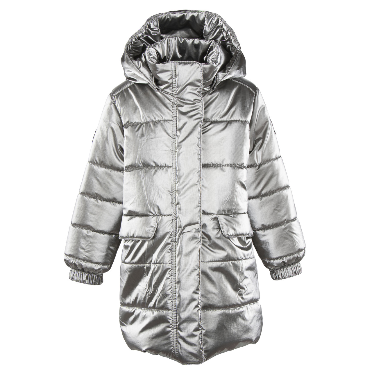 Пальто для девочек Kerry AVALON