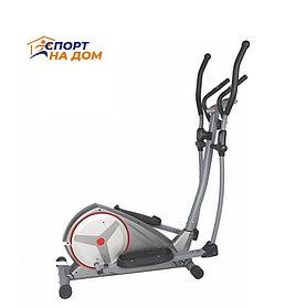 Эллиптический тренажер B2600 до 120 кг