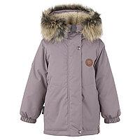 Куртка-парка для девочек Kerry MARTA