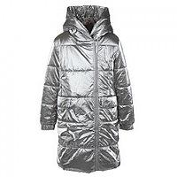 Пальто для девочек Kerry DORIS