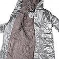 Пальто для девочек Kerry DORIS, фото 3