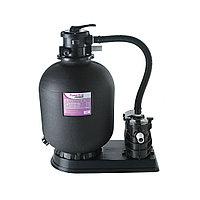 Фильтрационная установка Hayward PowerLine 81072 (D511)