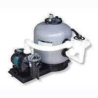 Фильтрационная система Aquaviva FSB500