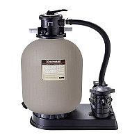Фильтрационная установка Hayward Pro Top S144T8102 (5 м3/ч, D350)