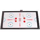 Игровой стол 2в1 (Аэрохоккей, теннисный стол), фото 5