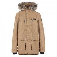 Куртка-парка для мальчиков Kerry JARKO