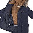 Куртка-парка для мальчиков Kerry JARKO, фото 3