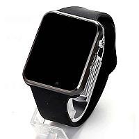 Часы- телефон Android Smart Watch DZ09
