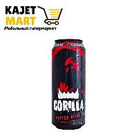 Напиток энергетический Gorilla Pomegranate 0,45л