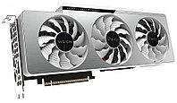 Видеокарта PCI-E 10240Mb Gigabyte RTX 3080 Vision OC, GeForce RTX3080