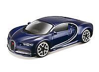 BBURAGO: 1:32 Bugatti Chiron