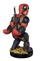 Cable Guys Controller Holder Deadpool