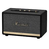 Портативная акустика Marshall Acton II Black