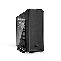 Компьютерный корпус Bequiet! Silent Base 802 Window Black, фото 1