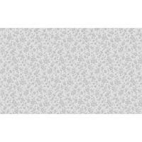 Обои виниловые горячего тиснения Erismann Basic 60094-06, 10,05 х 1,06 м
