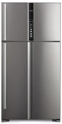 Холодильник Hitachi R-V720PUC1X INX